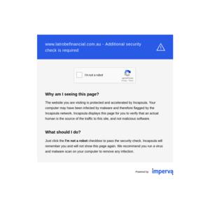 latrobefinancial.com.au