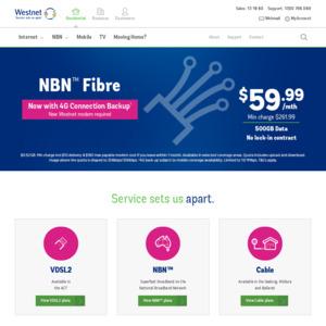 westnet.com.au