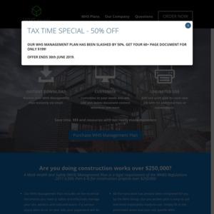 whsgroup.com.au