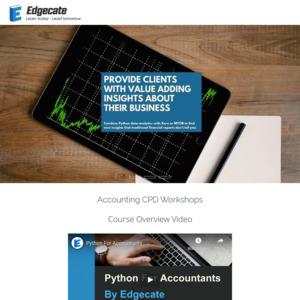 edgecate.com