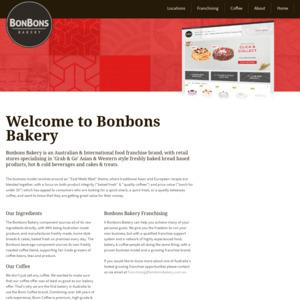 bonbonsbakery.com.au