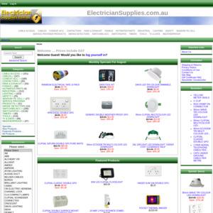 electriciansupplies.com.au