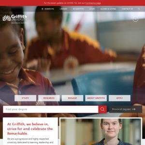griffith.edu.au