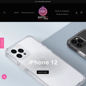 Mobile Technica