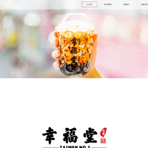 xingfutang.com.au
