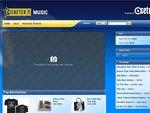 ticketekmusic.com.au