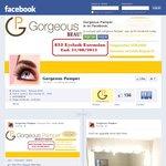 Gorgeouspamper.com.au