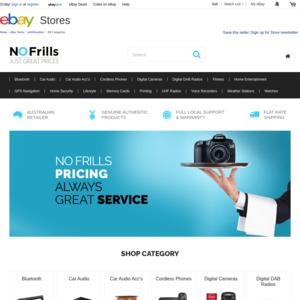 nofrillscameras.com.au