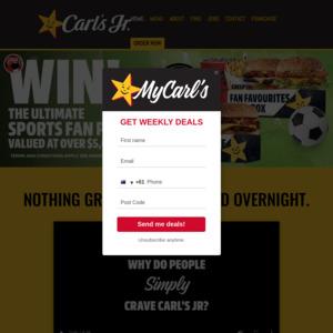 carlsjr.com.au