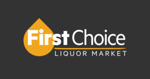 First Choice Liquor