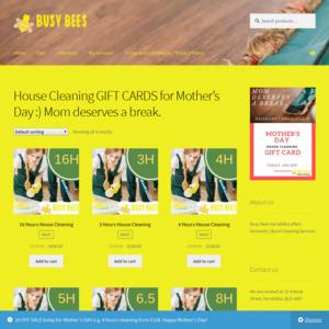 bbees.com.au