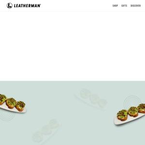 leathermanfreerent.com.au