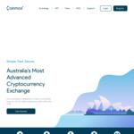 coinmax.com.au