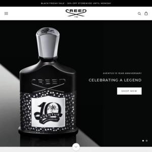 creedperfume.com.au