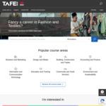 Tafensw.edu.au