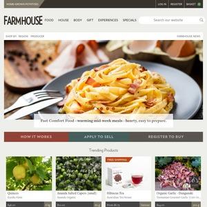 Farmhouse Direct