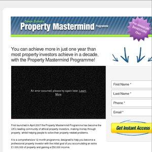 property-mastermind.co.uk