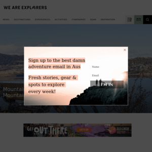 weareexplorers.co
