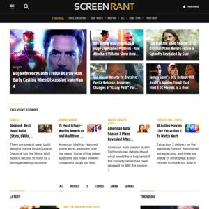 screenrant.com