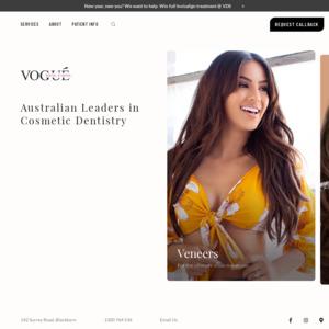 voguedentalstudios.com.au