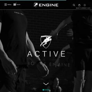 engineswim.com