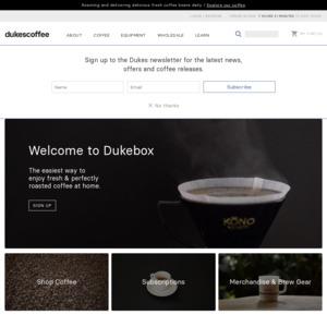 dukescoffee.com.au