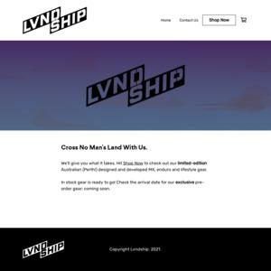 lvndship.com.au
