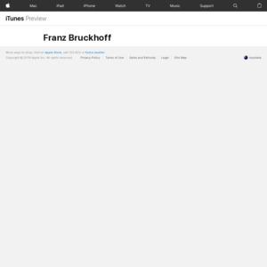 franz-bruckhoff
