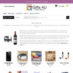 gifts4u.com.au