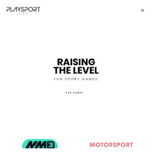 playsportgames.com