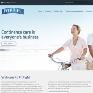 fitrightaustralia.com.au