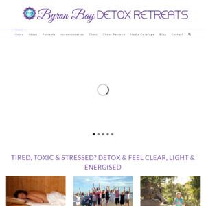 byronbaydetoxretreats.com.au