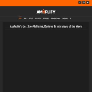 amnplify.com.au