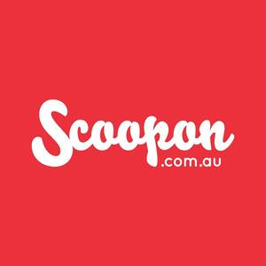 Scoopon