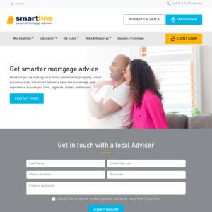 smartline.com.au