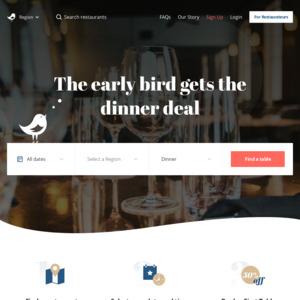 First Table Australia
