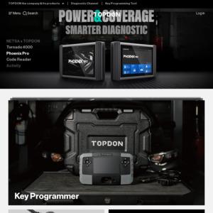 topdon.com