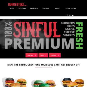 burgertory.com.au