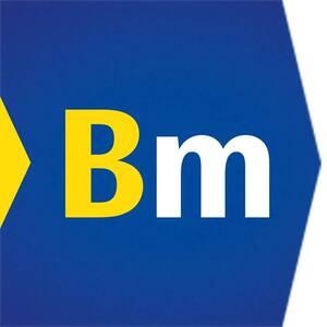 bottlemart.com.au
