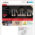 Sunbeam.com.au