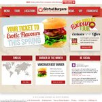 globalburgers.com.au