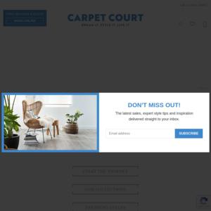 carpetcourt.com.au