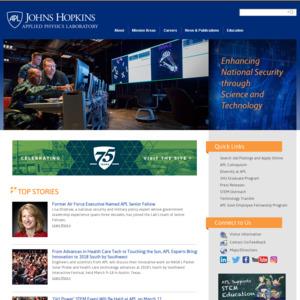 jhuapl.edu