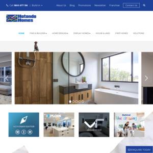 hotondo.com.au