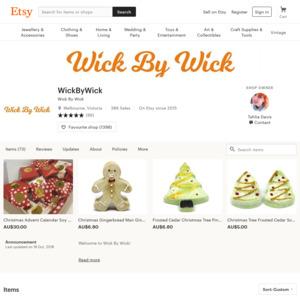 wickbywick.com.au
