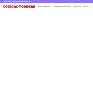 logicalcoders.com.au