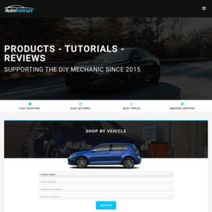 autoinstruct.com.au