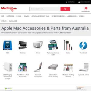 Macfixit Australia