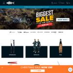 spearfishing.com.au