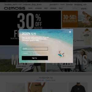 ozmosis.com.au